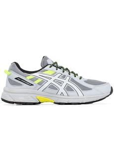 Asics Gel-Venture 6 sneakers