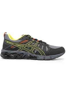 Asics Gel-Venture 7 low-top sneakers