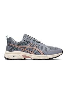 Asics Gel-Venture 7 MX Running Sneaker