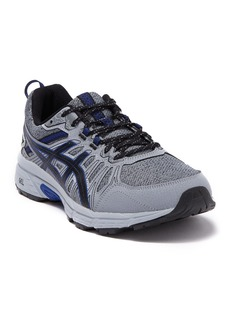 Asics GEL-Venture 7 MX Trail Running Shoe