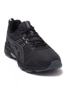 Asics Gel-Venture 7 Perforated Running Sneaker