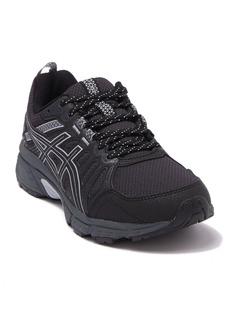 Asics Gel-Venture 7 Running Sneaker - Wide Width Available