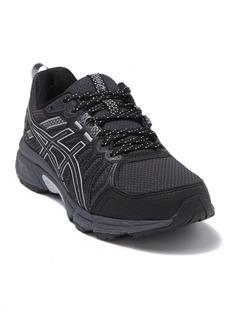 Asics Gel-Venture 7 Running Sneaker
