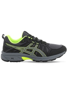 Asics Gel-venture 7 Trail Running Sneakers