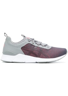 Asics Gelly Runner sneakers