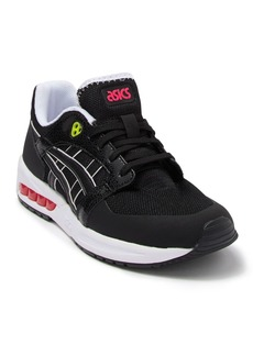 Asics Gelsaga Sou Sneaker