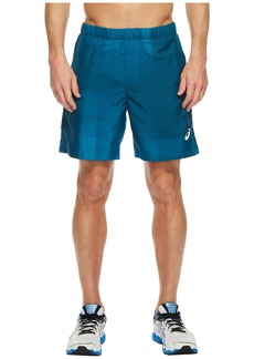 Asics GPX Shorts