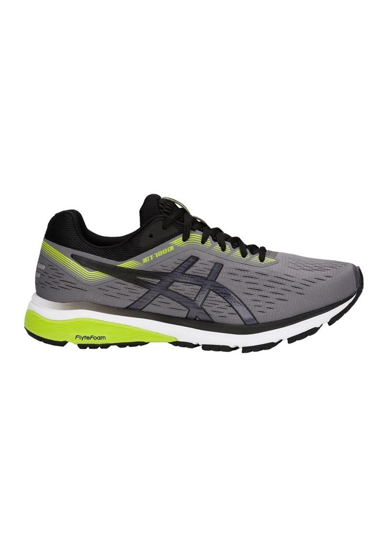 Asics GT-1000 7 4E Running Sneaker - Extra Wide Width