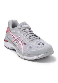 Asics GT-2000 7 Running Sneaker (Men)