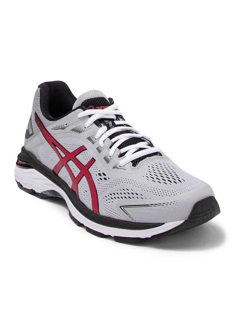 Asics GT-2000 7 Sneaker