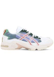 Hbx X Asics Gel-kayano 5 Og Sneakers