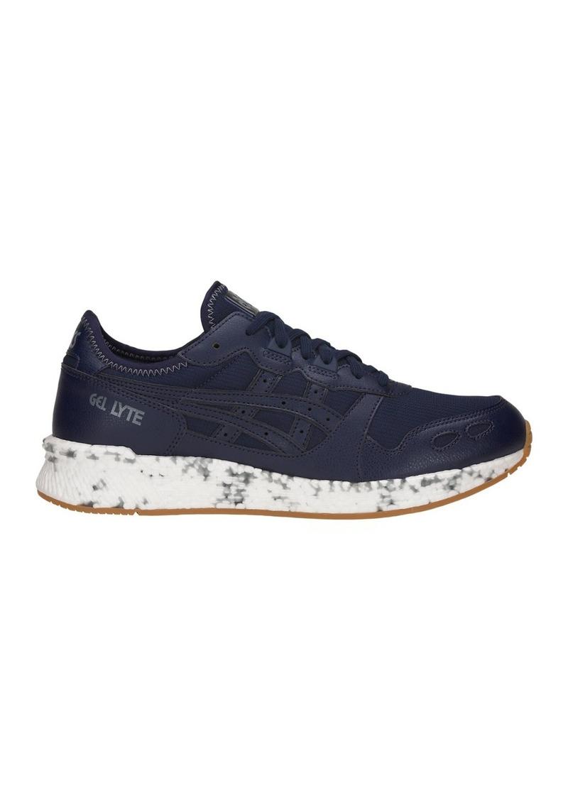 Asics Hyper GEL-Lyte Athletic Sneaker