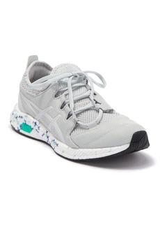 Asics HyperGEL-Sai Athletic Sneaker