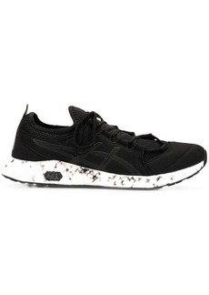 Asics HyperGEL-SAI sneakers