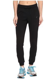 Asics Jogger Pants