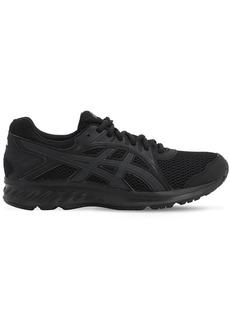 Asics Jolt 2 Running Sneakers