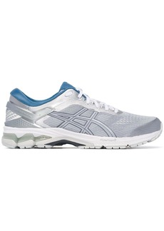 Asics Kayano 26 Sneakers