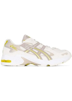 Asics Kayano sneakers