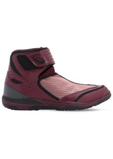 Asics Kiko Kostadinov Gel-nepxa Sneakers