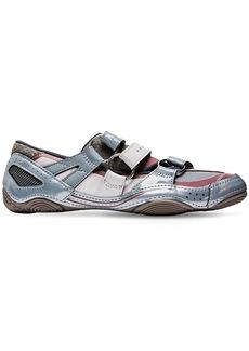 Asics Kiko Kostadinov Gessirit Sneakers