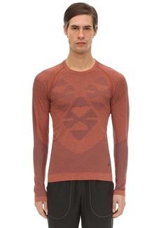Asics Kiko Kostadinov Seamless Techno T-shirt
