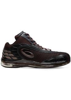 Asics Kiko Kostadinov Sokat Infinity 2 Sneaker