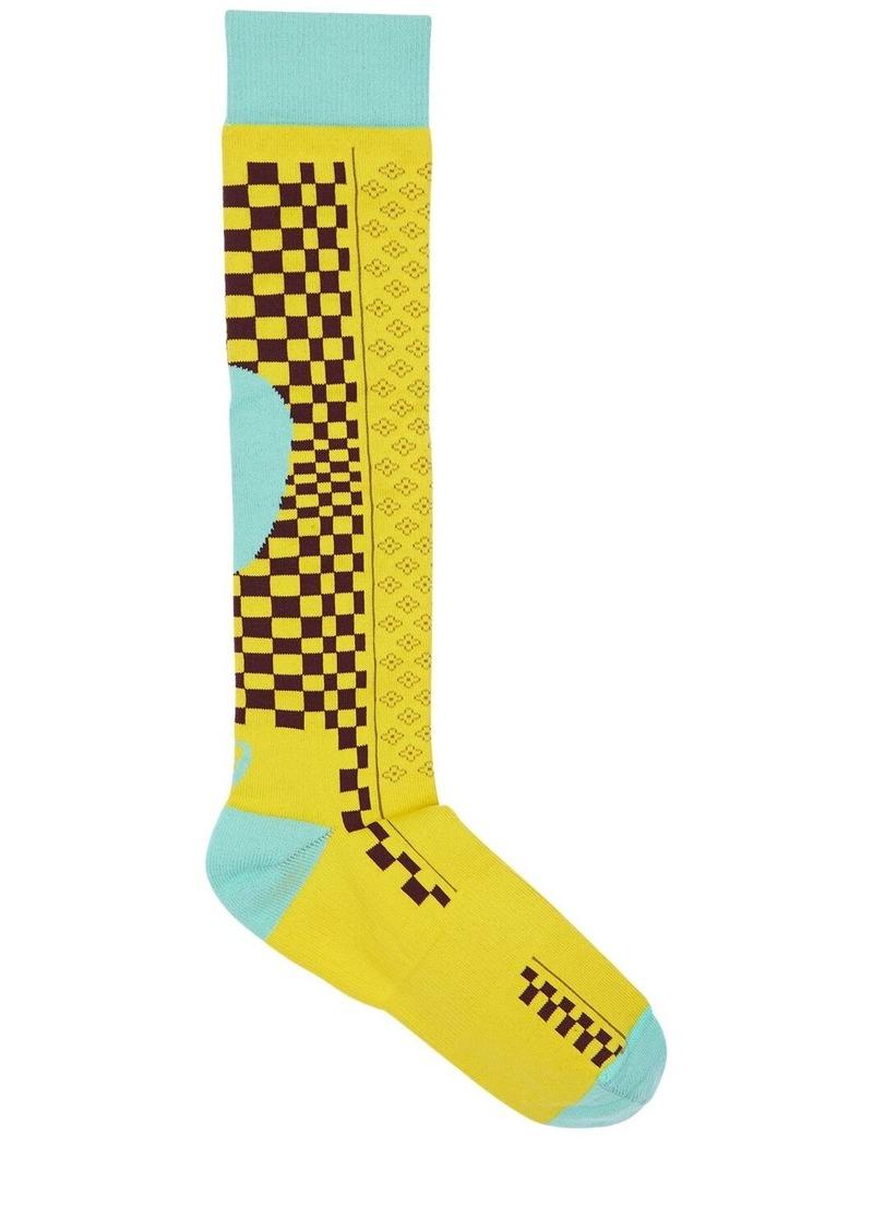 Kiko Socks