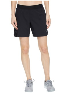 "Asics Legends 7"" Shorts"