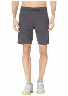 Asics Light Jersey Shorts