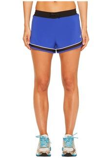 Asics Lite-Show 3-N-1 Shorts