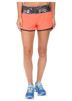 Asics Lite-Show Shorts