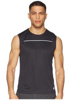 Asics Lite-Show Sleeveless Shirt