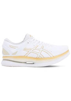Asics Metaride Sneakers