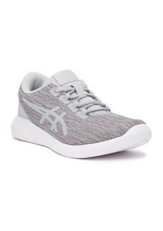 Asics Metrolyte II Sneaker