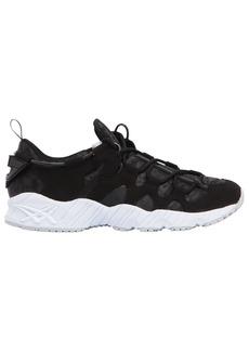 Mita Sneakers X Asics Gel-mai Sneakers