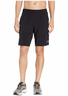 Asics I Move Me 2in1 Shorts