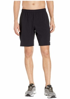 "Asics I Move Me 9"" Shorts"