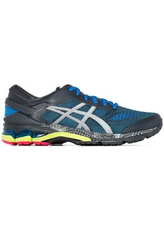 Asics Gel Kayano 26 sneakers