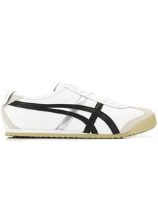 Asics Onitsuka Tiger Mexico sneakers