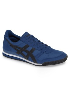 Asics Onitsuka Tiger™ Ultimate 81™ Sneaker (Men)