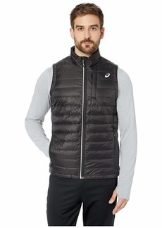 Asics Power Puffer Vest
