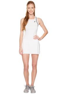 Asics Speed Gel-Cool Dress