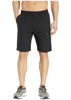 Asics Stretch Woven Shorts
