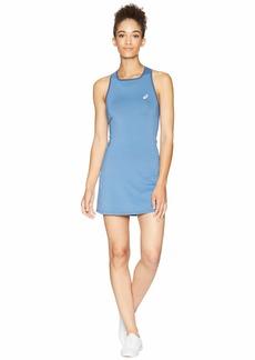 Asics Tennis Dress