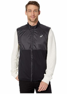 Asics Thermo Storm Vest