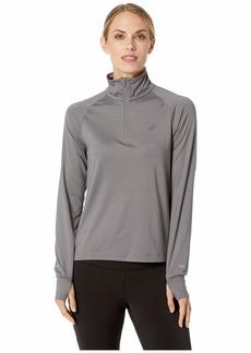 Asics Thermopolis® Long Sleeve 1/2 Zip