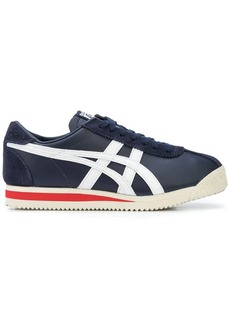 Asics Tiger Corsair sneakers