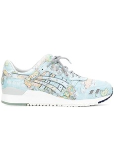 Asics Tiger Gel-Lyte III x Atmos sneakers