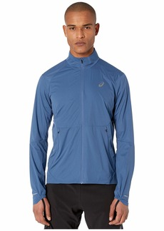 Asics Ventilate Jacket
