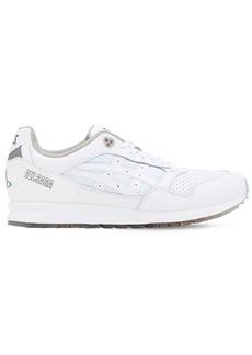 Asics Vivienne Westwood Gel Saga Sneakers